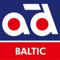 ADBaltic